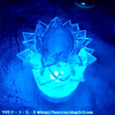 セーラームーン ムーンスティック銀水晶